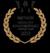 Award Clientsupport 2020