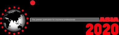 Insuranceasiaawards2020