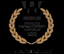 Award Qualifying Deferred Annuity 2020